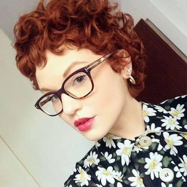 corte_cabelo_curto_pixie_verao_5