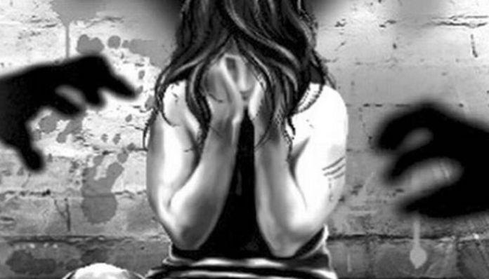 Balrampur : बलरामपुर में सामूहिक बलात्कार, पीड़िता की मौत