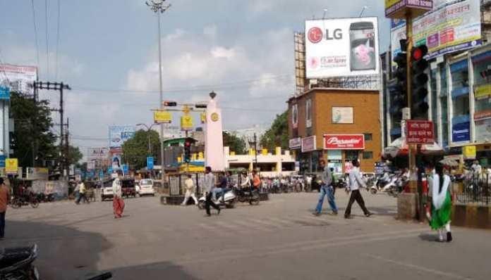 Raipur Unlock : रात 10 बजे तक खुलेंगी दुकानें, नाइट कर्फ्यू भी खत्म