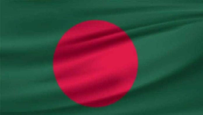 बांग्लादेश फिर बनेगा सेक्युलर राष्ट्र