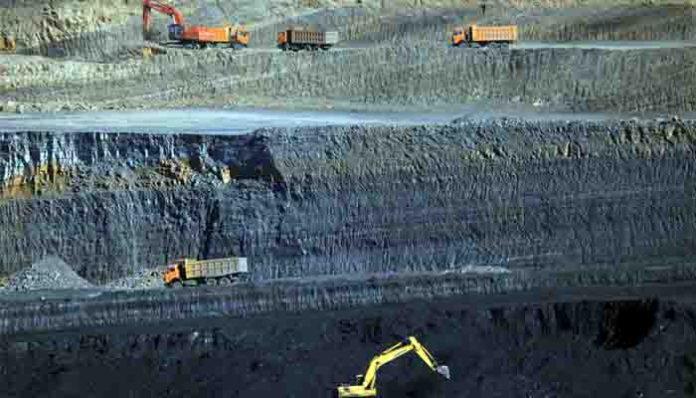 कोयले की बिक्री करने के लिए 40 नए कोयला खदानों की होगी नीलामी