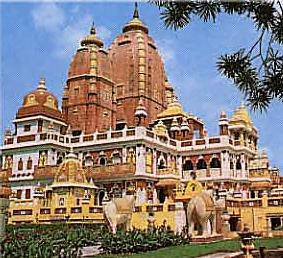 dwarkadhish mathura