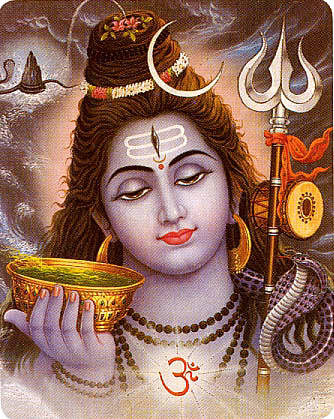shiva bhajan mp3 free download