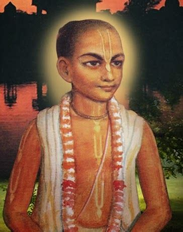 Glories of Srila Narottama dasa Thakura