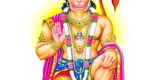 Aarti Kije Hanuman LaLaaki Jay Hanumaan Mp3 Lyrics Song