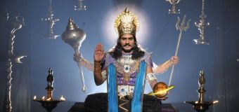 Jai Jai Hey Shani Raj Dev Teri Jai Jai Kaar SureshWadekar Shani Bajan Mp3 Lyrics Song