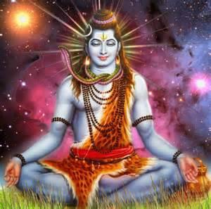 Shiva Tandava Stotram Shiva Bajan Mp3 Lyrics Song Bhakti Gaane Bhakti Bhajan Hindi Lyrics