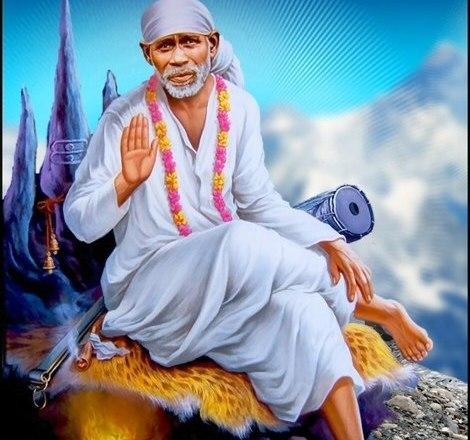 Sai Tere Charno Ki Thodi Dhool Jo Mil Jaye Sai Bhajan  Pramod Medhi Mp3 Lyrics Song