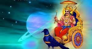 Bara Pyara Lge Hai Tera Darbar Shanidev Shani Dev ka Lifafa Nardev Beniwal,Minakshi Panchal Mp3 Lyrics Song