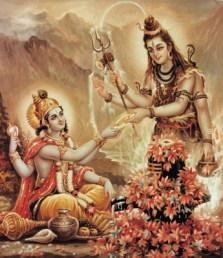 mahesh image