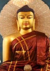 Om Jai Mahaveer Prabhu Ji Swami Jai Mahaveer Prabhu Ji Mahaveer Aarti Mp3 Lyrics Arshi Jain