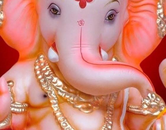 Parmeshwar Prathmesha Ganesh Vandana Mp3 Lyrics Suresh Wadkar