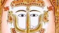 BhaJo Man Dadi Dadi Naam Rani Sati Katha Bhajan Mp3 Lyrics Saurabh Madhukar