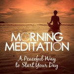 morning-meditation-