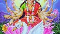 Om Bhoor Bhuvah Swaha Gayatri Mantra Mp3 Lyrics Anuradha Paudwal