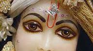 Hari Naam Ka Pyala Or Hare Krishna Ki Hala Krishna Bhajan Mp3 Lyrics Anoop Jalota