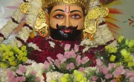 khatushyamji_rath1-440x270