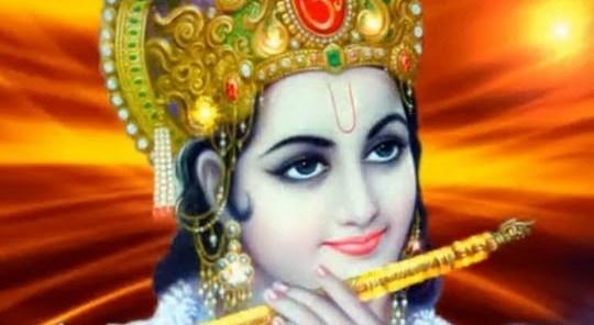 Kishori Pyari Radha Khana Bhajan Mp3 Lyrics Saurabh Madhukar