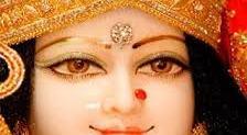 Maa Teri Mamta Se Mithi Nahi Koi Mithai  Barfi Bhi Ha Ji Ha Barfi Maa Durga Bhajan Mp3 Lyrics Lokesh Garg