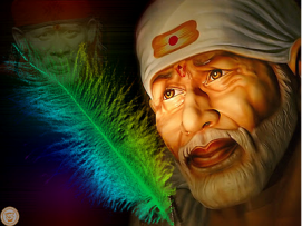 painting-of-lord-sai-baba