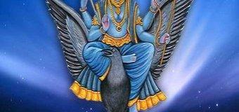 Jai Jai Shri Shani Dev Bhaktan Hitakaari Shani Bhajan Mp3 Lyrics Vijay Prakash