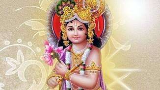 Mera Aapki Daya Kripa Se Sab Kaam Ho Raha Hai Krishna Bhajan Mp3 Vinod Agrava