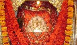 Nacho Gao Khushi Manao Rani Sati Dadi Bhajan Mp3 Lyrics Saurav Madhukar