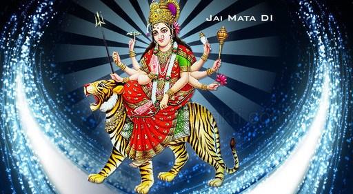 Parvat Se Utar Kar Maa Mere Ghar Aa Jana Maa Durga Latest Bhajan Mp3 Lyrics Vishal