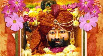 Shyaam Salone Ka Pyara Shringaar Hai Khatu Shyam Bhajan Mp3 Lyrics  Sanju Sharma