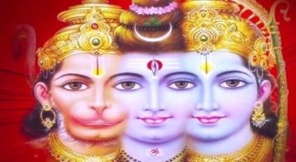 Hanuman Ji Kab Ayenge Shri Hanuman Bhajan Mp3 Lyrics Anil & Rajnish Sharma