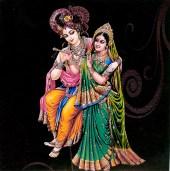 radha-krishna-id54_l
