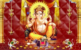 shree-happy-ganesh-chaturthi-2016-images-quotes-sms-pics