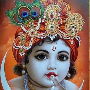 Mera Shyam Mere Pass Ho Jaye Shri Krishna Bhajan Mp3 Lyrics Ginny Kaur