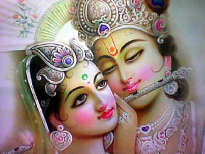 Mujhe Ek Baar To Baba Teri Godi Mein Shri Krishna Bhajan Mp3 Lyrics Mona Mehta