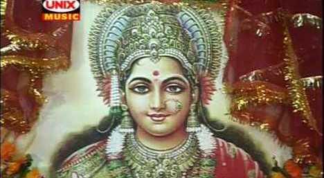 Chinta Kal Ki Chod Pata Nahin Ki Hove Maa Durga Bhajan Mp3 Lyrics Dwarka Mantri