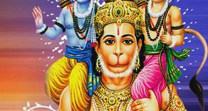 Ghate Mehandipur To Chalo Beautiful Hanuman Bhajan Full Lyrics By Prem Mehra & Nidhi