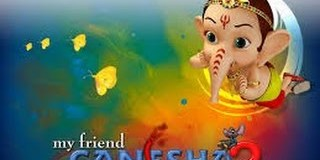 Saat Ajoobe Is Duniya Mein Superhit Ganesha Bhajan Full Lyrics By  Shravan