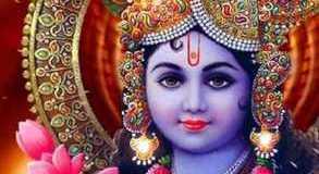 Yaha Baba Ka Sikka Chalta Hai Latest Khatu Shyam Bhajan Full Lyrics By Raj Pareek