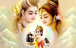 Hey Shiv Shankar Nataraja Shiv Bhajan Full Lyrics By Anup Jalota