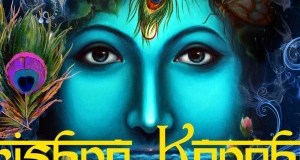 Vinti Suno Banwari Deenadayal Giradhari Best Krishna Bhajan Full Lyrics By Ajay kapil