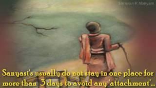 Tere Dwar Khada Bhagwan Beautiful Amritvani Bhajan Full Lyrics By Pradeep