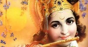 Kisi Aur Ki Chabhi Nahi Lage Khatu Shyam Bhajan Full Lyrics By Jaishankar Choudhary
