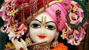 Sagar Tat Par Baith Akela Best Krishna Bhajan Full Lyrics By Anup Jalota