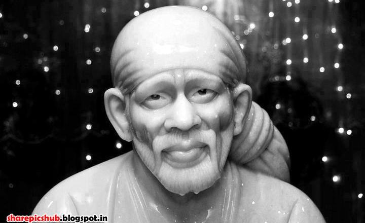 Parampita Sai Parmatma Lyrics Samadhi Temple Song
