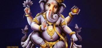 Jai Jai Ganesh Bolo Super Hit Ganesha Bhajan Full Lyrics By Sunny Sultan
