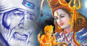 Gyarah Vachan Super Hit Sai Baba Bhajan Full Lyrics By Tarun Sagar