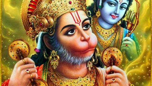 Jab Jab Anjani Laal Aave Kirtan Mein Super Hit Hanuman Bhajan Full Lyrics