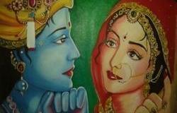 Jab Bin Mange Milta To Bol Ke Kya Mangu Khatu Shyam Bhajan Full Lyrics By Ajay Sharma