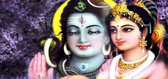 Man Bhole Se Gauri Haar Gayi Re Shiv Bhajan Full Lyrics
