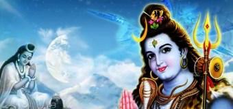 Bigadi Banane Wale Bigdi Bana De Shiv Bhajan Full Lyrics